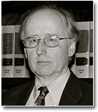 Robert H. Gibbs