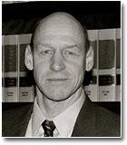Robert Pauw